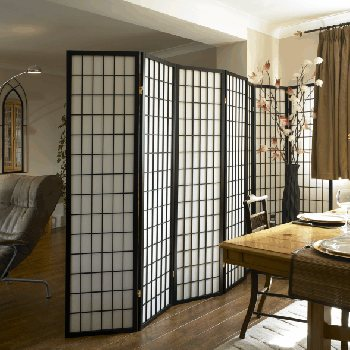 v folding productlist room products hive yoko screen