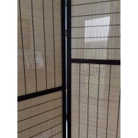 Honshu 4 Panel Room Divider or Screen