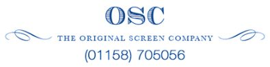The Original Screen Company